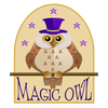 MAGIC OWL DESIGN